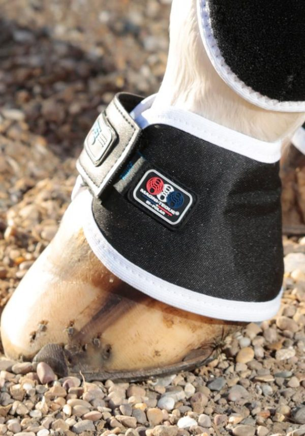 Premier Equine Magni Teque Magnetic Hoof Boot