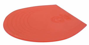 Cavallo Gel Support Pad