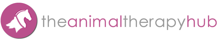 The Animal Therapy Hub