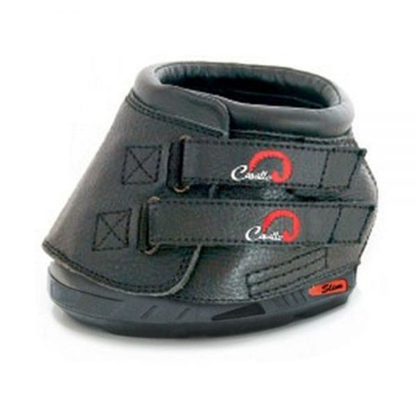 Cavallo Simple Slim Sole Hoof Boot