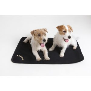 BOT Dog Mattress Cage Fit