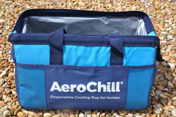 Aerochill Cool Bag