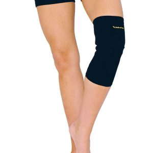 Knee Brace Fitting