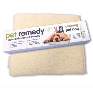 Calming Pet Pad